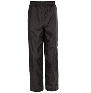 SWISSWELL Rain Pant for Men Waterproof Rainwear