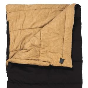 TETON Sports Camper Sleeping Bag