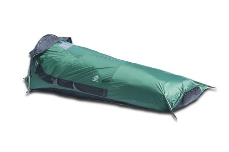 Aqua Quest Hooped Bivy Tent