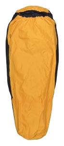 Chinook Bivy Bag (Base Bivy)