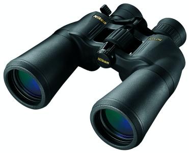 Nikon 8252 ACULON A211 binocular