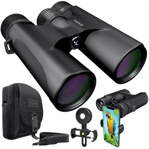 ZoomX Binoculars for Adults