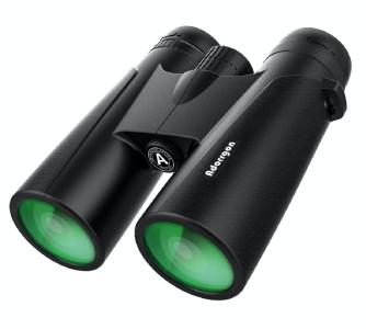 adorrgon Binoculars for Birds Watching Hunting Sports