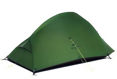 Naturehike Winter Camping Tent