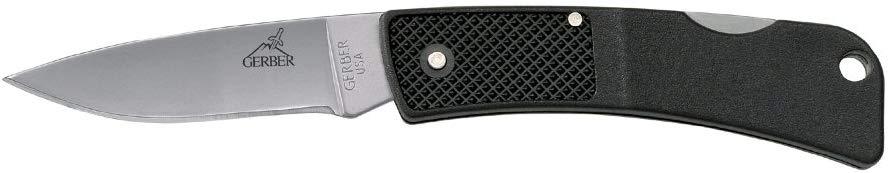 Gerber LST Ultralight Knife