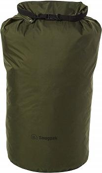 Snugpak Dri-Sak, Waterproof Storage Bag